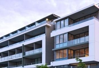 Parramatta Road – Burwood NSW
