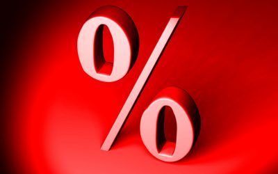 Interest rates in 2014 – up, down or steady ground?
