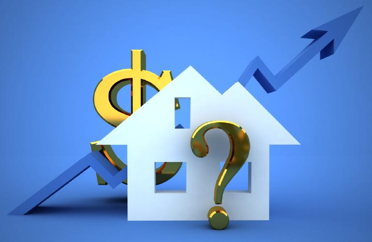 Raising rents for good return