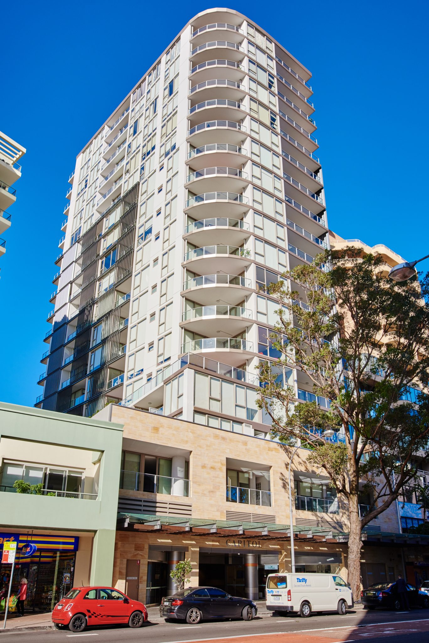 CAPITOL_BUILDING_BONDI_JUNCTION__DSC2482
