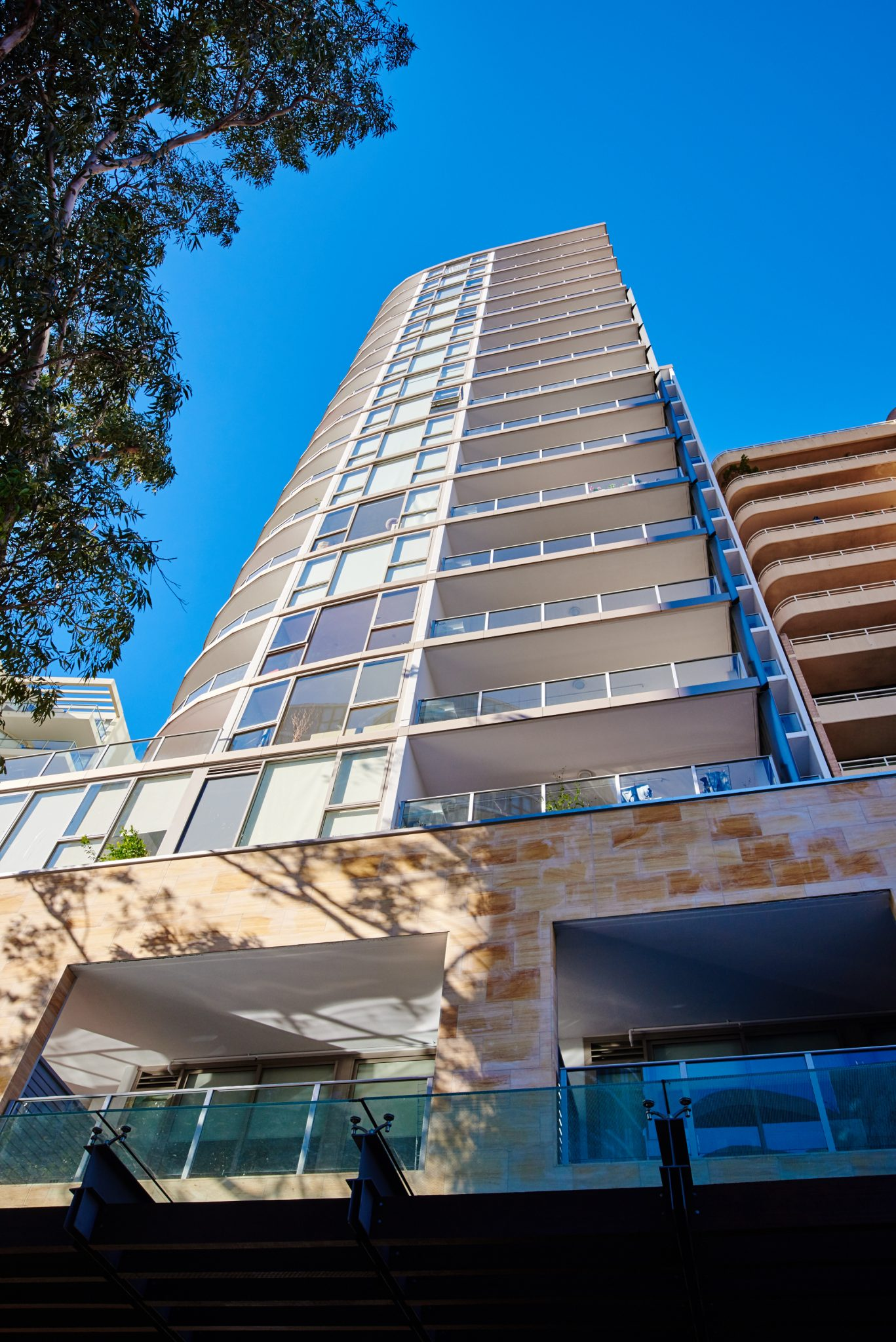 CAPITOL_BUILDING_BONDI_JUNCTION__DSC2526