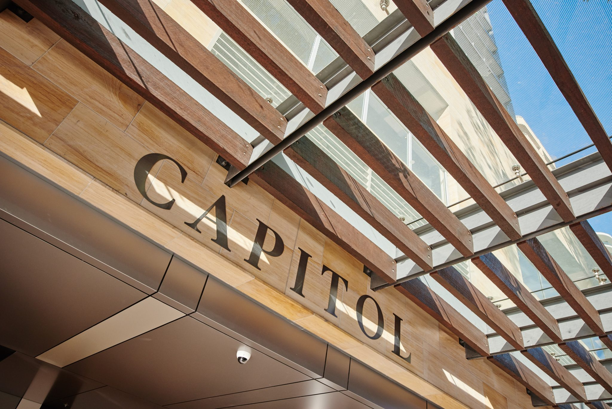 CAPITOL_BUILDING_BONDI_JUNCTION__DSC2545