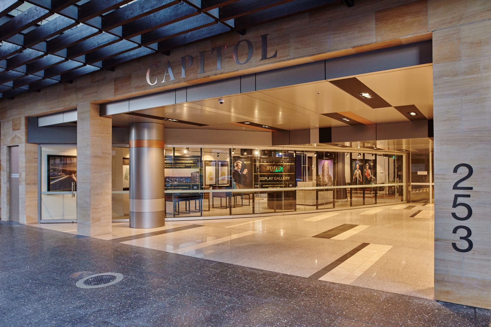 CAPITOL_BUILDING_BONDI_JUNCTION__DSC2630