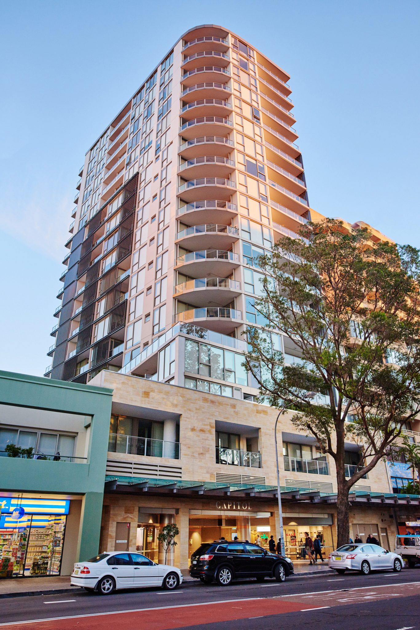 CAPITOL_BUILDING_BONDI_JUNCTION__DSC2648