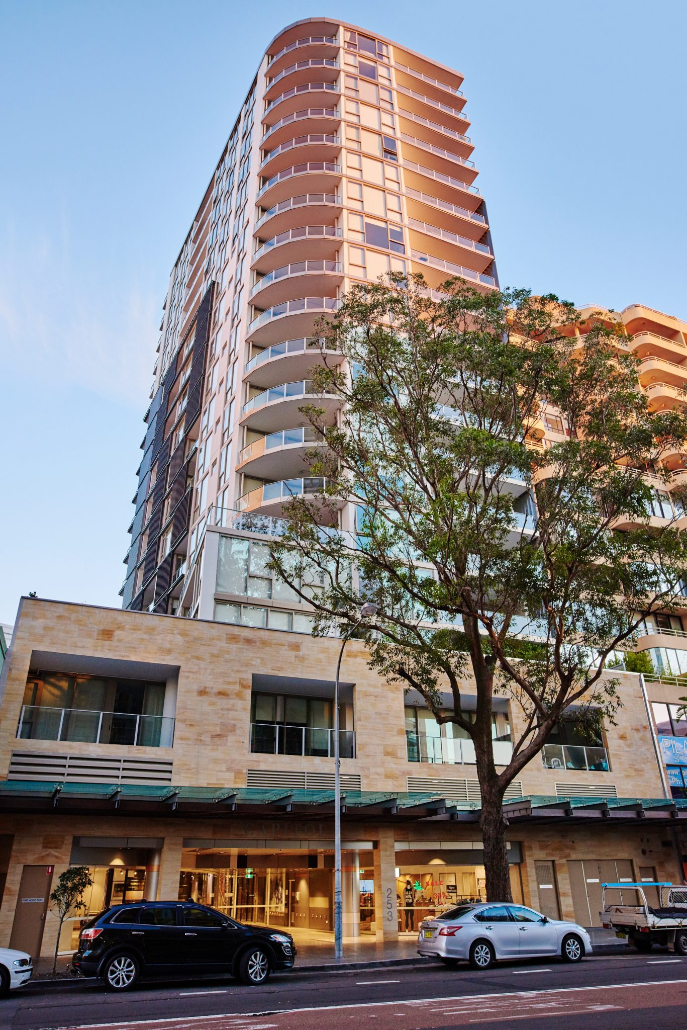 CAPITOL_BUILDING_BONDI_JUNCTION__DSC2670