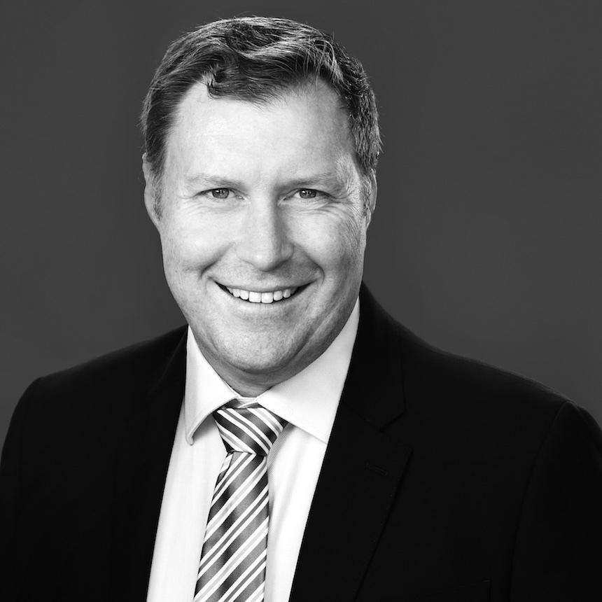 Adrian Kilburn