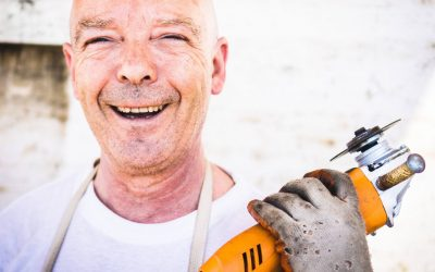 The costs of tradies surge as Australian renovation sector booms