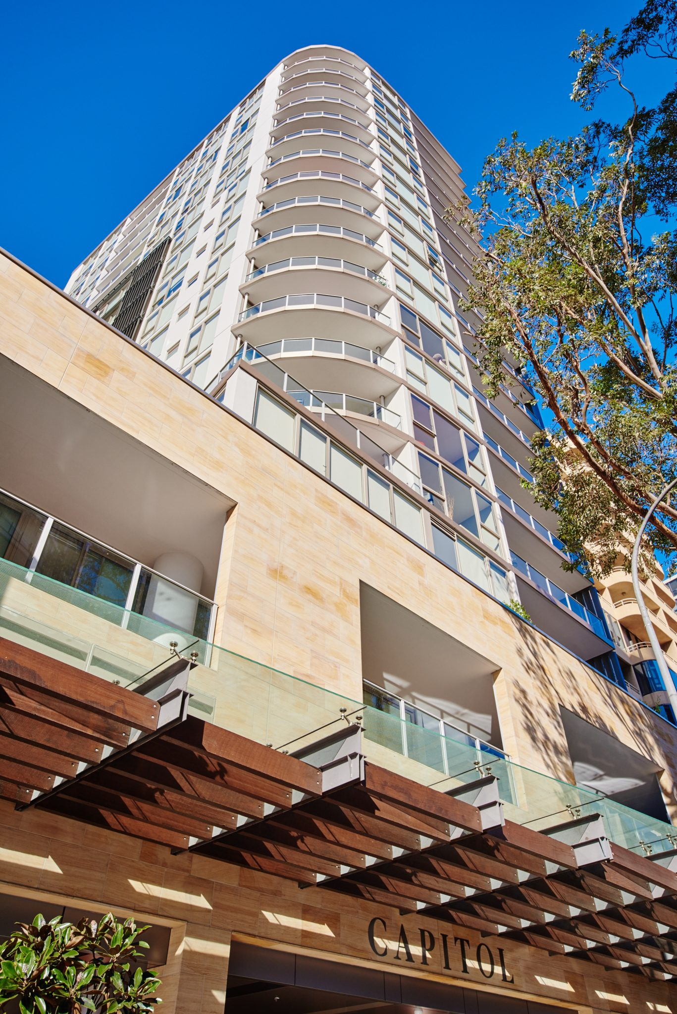 CAPITOL_BUILDING_BONDI_JUNCTION__DSC2530